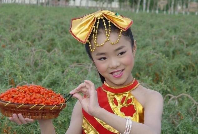 bacche di goji online con ragazza cinese e1396737097639
