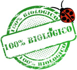 Foto del Logo delle Bacche di Goji Biologiche