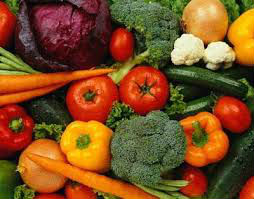 gli antiossidanti svolgono un ruolo importante nella lotta ai radicali liberi