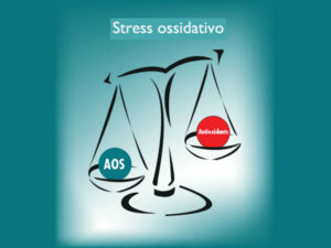 Stress ossidativo e antiossidanti