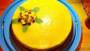 cheesecake-vegan-gelatina-di-mango