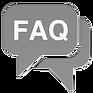 FAQ-bacche-di-goji