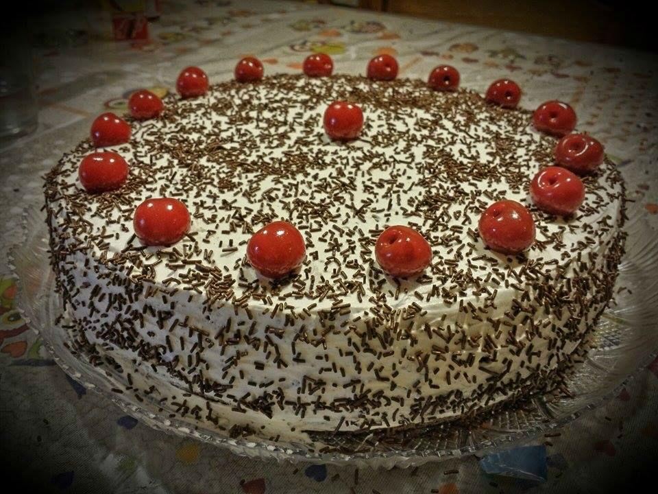 torta-foresta-nera-viverezen