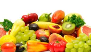 vegetariani-vegani-fruttariani-crudisti