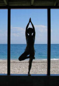 yoga-respiro