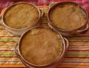 lasagna-kamut