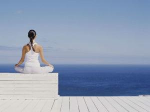 yoga-filosofia