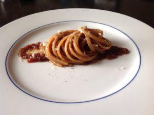 spaghetti-crema-cipolla-rossa