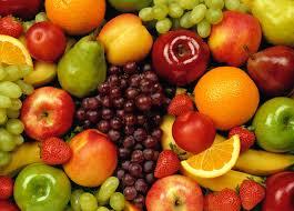 alimenti-frutta