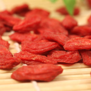 bacche-di-goji