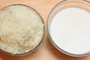 latte-di-riso