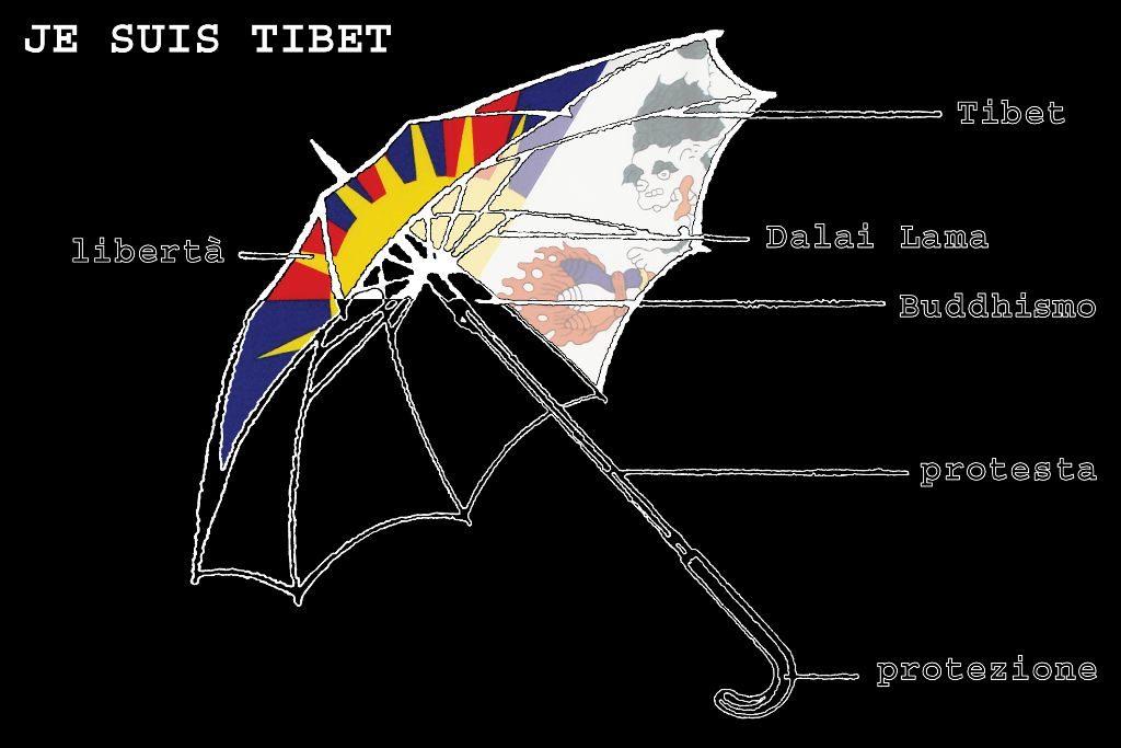 padiglione-tibet