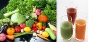 succhi-di-frutta-verdura