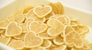 limoni-proprietà