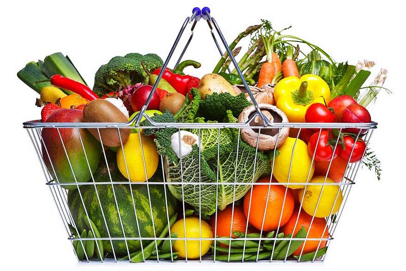 scelta-alimenti