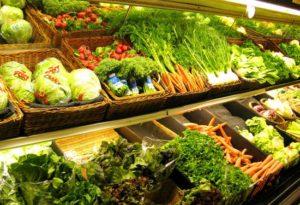 alimenti-da-prediligere-in-estate
