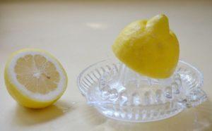 spremuta-di-limone