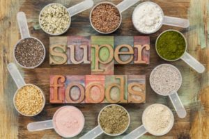 superfoods 300x200