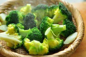 broccoli 300x199