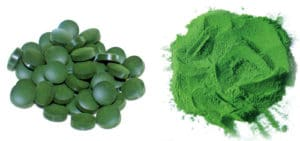 spirulina-come-assumerla!