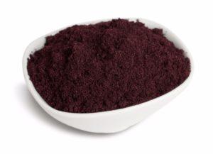maqui-polvere