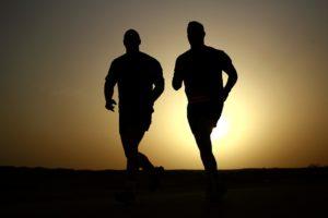 sport, prestazione, alimentazione. Quali sono le priorità?