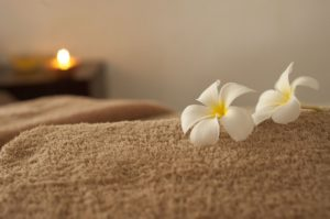 massaggio 300x199