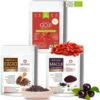 Bacche di Goji Cacao Maqui 100x100