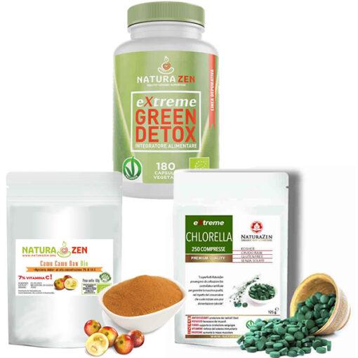Green Detox Camu Camu Chlorella 01 510x510