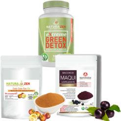 Green Detox Maqui Camu Camu 247x247
