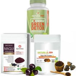 Green Detox Maqui Chaga 247x247
