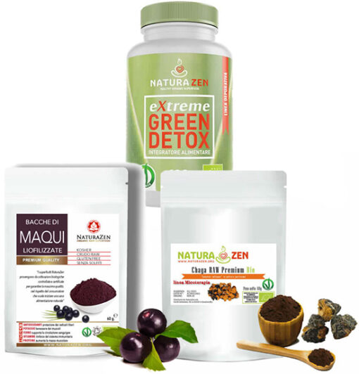 Green Detox Maqui Chaga 510x532