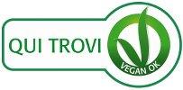 Foto del Logo VeganOk