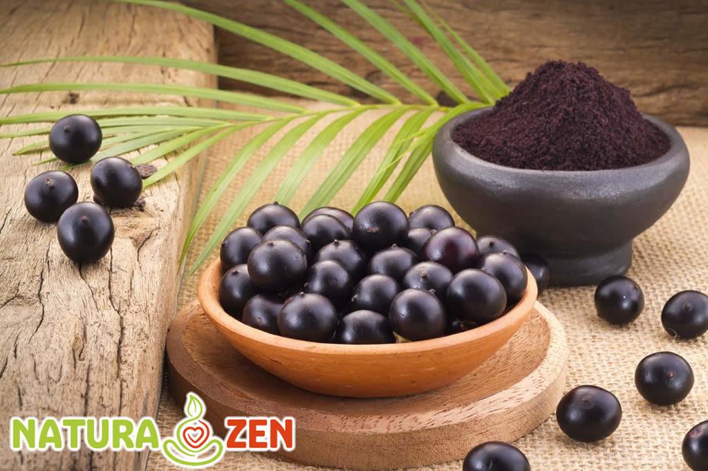 acai antiossidante biologico naturazen 1024x681
