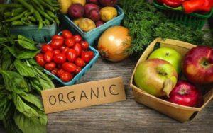 frutta-e-verdura-per-dimagrire