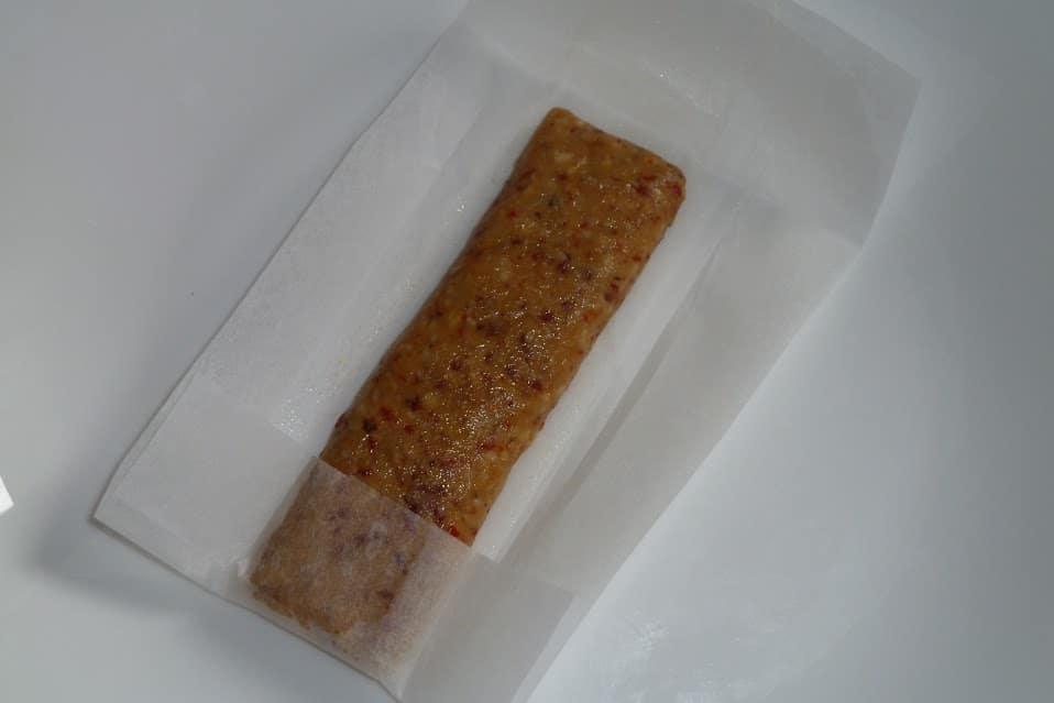 barretta-crudista-ricetta