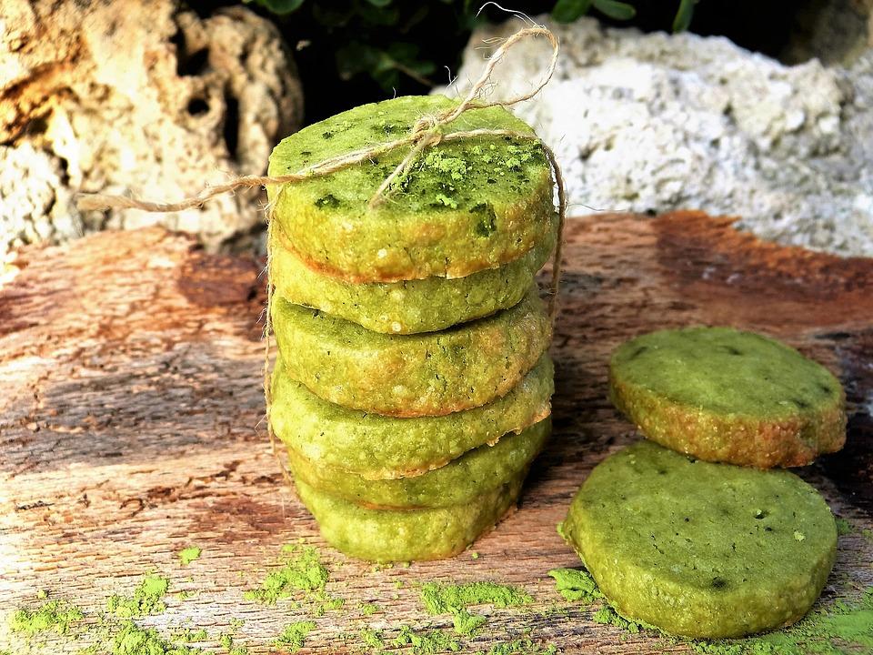 biscotti-vegani-spirulina