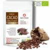 busta 250g cacao criollo in fave bio naturazen 1 100x100