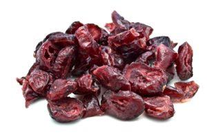 cranberries 300x199