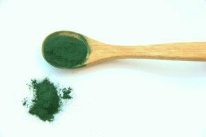 dimagrire-con-le-alghe