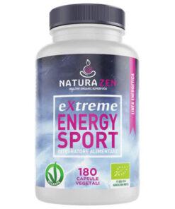 extreme energy sport integratore 180 capsule 600 247x296