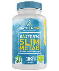 extreme slim metab integratore 180 capsule 600 247x296