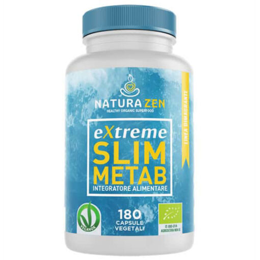 extreme slim metab integratore 180 capsule 600 510x510