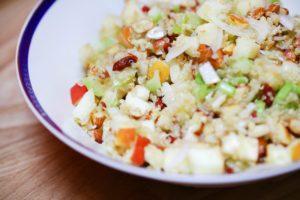 insalata-quinoa-goji