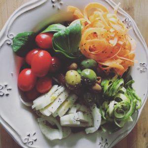 semi-di-chia-insalata