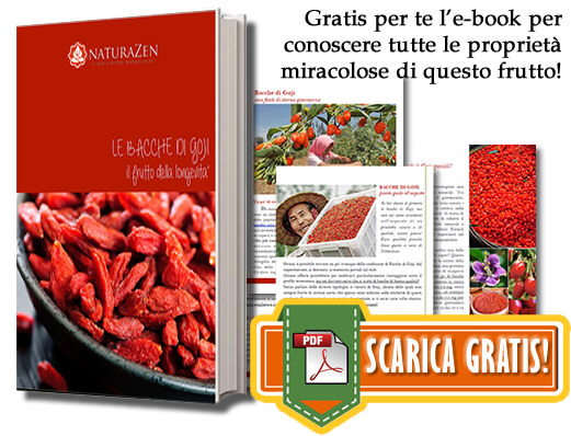 new e book goji naturazen