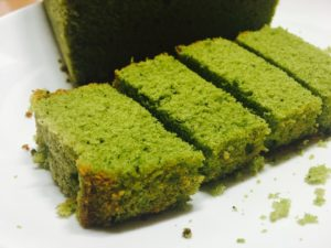 ricetta-vegan-plumcake-matcha