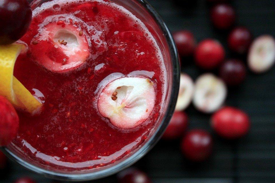 smoothie-rosso-per-depurare-barbabietola
