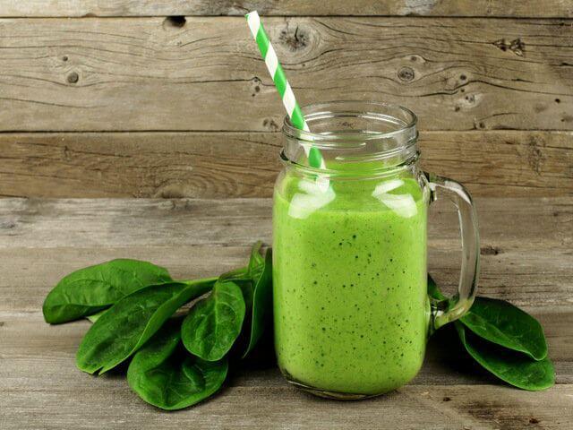 smoothie-verde-spirulina