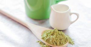 spirulina-alga-ricette